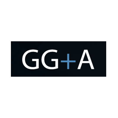 Grenzebach Glier and Associates company logo