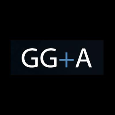 Grenzebach Glier and Associates company logo