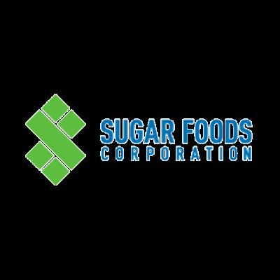 Sugar Foods company logo