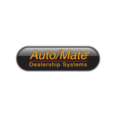 automate company logo