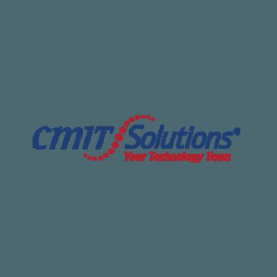 cmit company logo