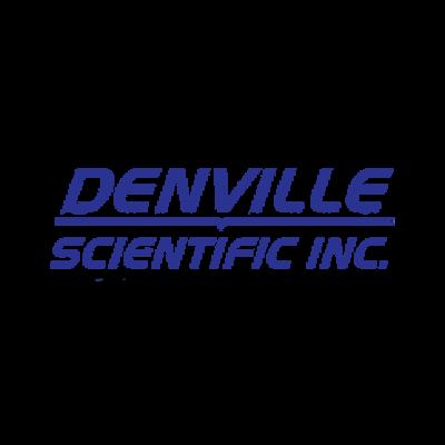 denville scientific company logo