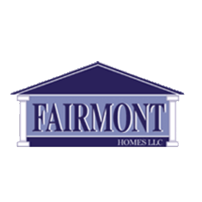 fairmont homes company logo