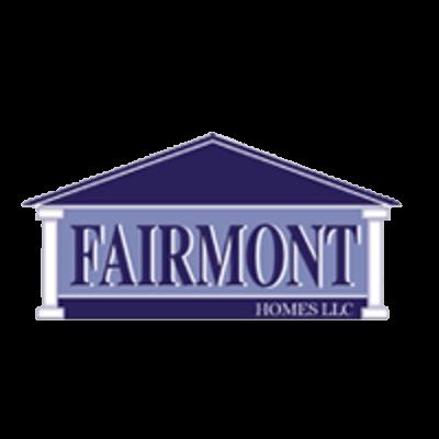 fairmont homes company logo