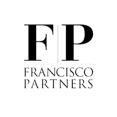 francisco partners company logo