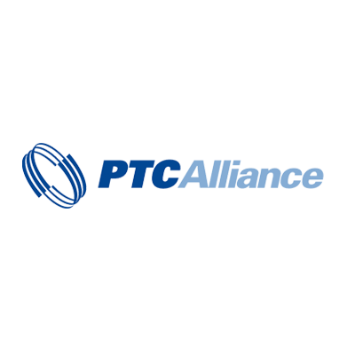 PTC Alliance company logo