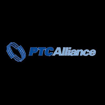 PTC Alliance company logo