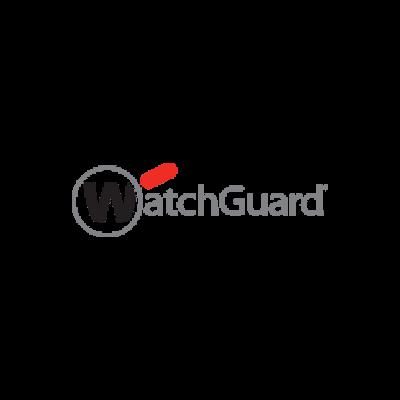 watchguard company logo