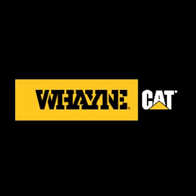 whayne company logo