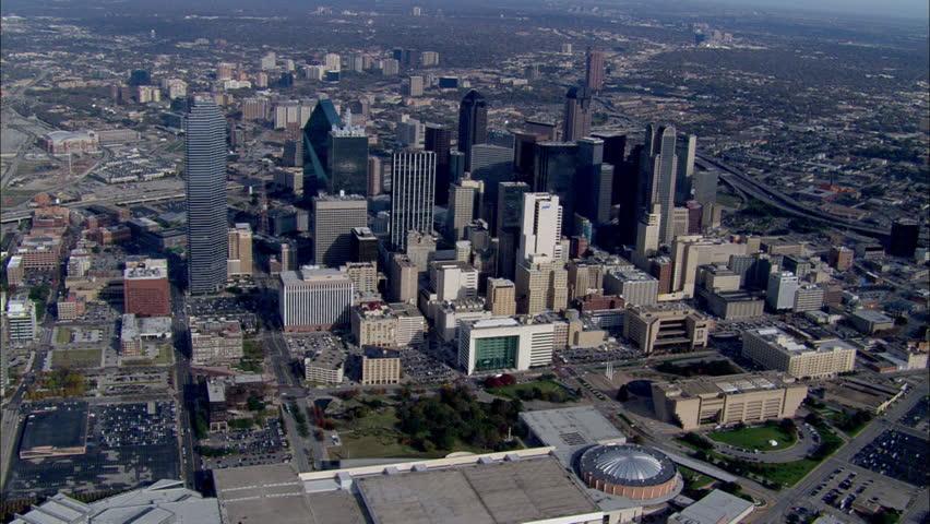 Dallas 80's
