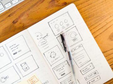 CRI hiring strategy consultation pic