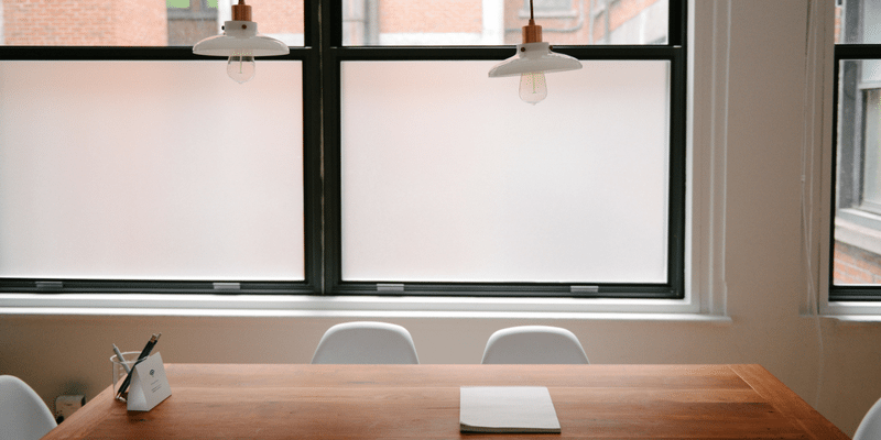 CRI Evaluate Employee Skills blog pic
